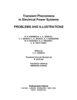 Transient Phenomena in Electrical Power