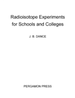 Radioistope Experiments for Schools and