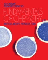 Student's Guide to Fundamentals of Chemi
