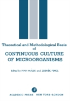 Theoretical and Methodological Basis of