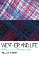 Weather and Life