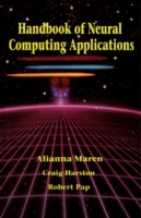 Handbook of Neural Computing Application