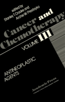 Antineoplastic Agents
