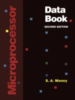 Microprocessor Data Book