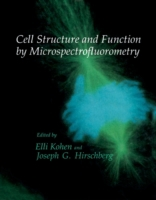 Cell Structure and Function by Microspec