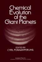 Chemical Evolution of the Giant Planets
