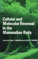Cellular and Molecular Renewal in the Ma