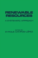 Renewable Resources a Systematic Approac