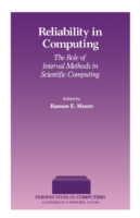 Reliability in Computing