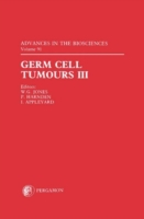 Germ Cell Tumours III