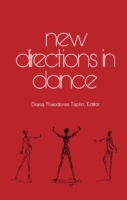 New Directions in Dance