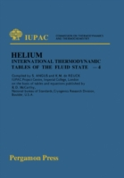 International Thermodynamic Tables of th