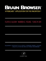 Brain Browser