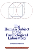 Human Subject in the Psychological Labor