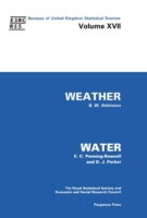 Weather & Water
