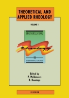Theoretical and Applied Rheology