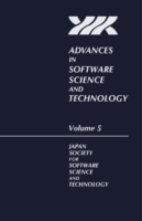 Advances in Software Science and Technol