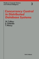 Concurrency Control in Distributed Datab
