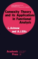 Convexity Theory and its Applications in