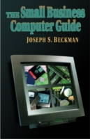 Small Business Computer Guide