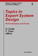 Topics in Expert System Design