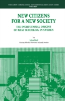 New Citizens for a New Society