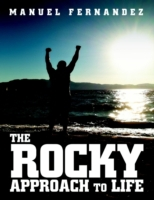 Rocky Approach to Life