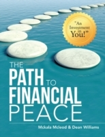 Path to Financial Peace