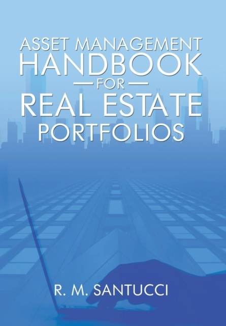 Asset Management Handbook for Real Estat