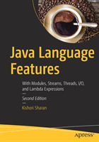 Java Language Features