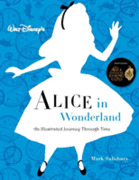 Walt Disney's Alice In Wonderland: An Il