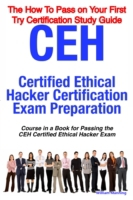 CEH Certified Ethical Hacker Certificati