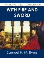 With Fire and Sword - The Original Class