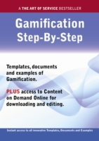 Gamification Step-by-Step Guide - How to