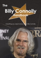 Billy Connolly Handbook - Everything you