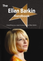 Ellen Barkin Handbook - Everything you n