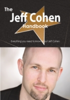 Jeff Cohen Handbook - Everything you nee