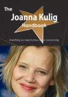 Joanna Kulig Handbook - Everything you n