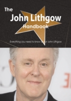 John Lithgow Handbook - Everything you n
