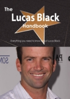 Lucas Black Handbook - Everything you ne