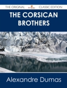 Corsican Brothers - The Original Classic