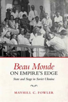 Beau Monde on Empire's Edge