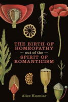 The Birth of Homeopathy out of the Spiri