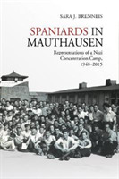 Spaniards in Mauthausen