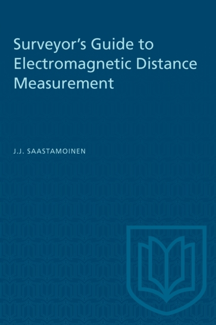 Surveyor's Guide to Electromagnetic Dist