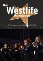 Westlife Handbook - Everything you need