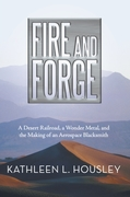 Fire and Forge