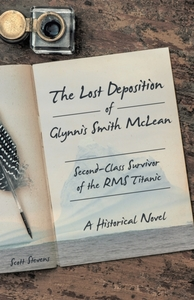 Lost Deposition of Glynnis Smith Mclean,