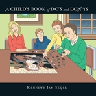 Child'S Book of Do'S and Don'Ts