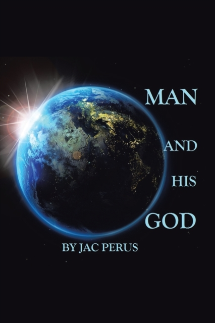 Man and His God